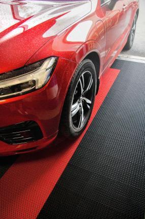 QUADRa_floor_car